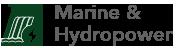 Marine and Hydropower